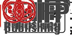IFP PUBLISHING